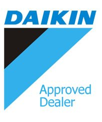 Dakin Approved Dealer