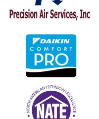 Precision Air Services